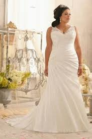 plus size fit and flare wedding dress fall wedding dresses plus size wedding dress