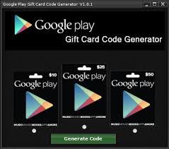 survey for gift cards play gift card generator no survey no password