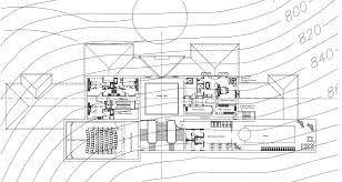 captivating mega house plans photos best inspiration home design