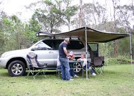 Wing Awning Arb Awning Long Term Review