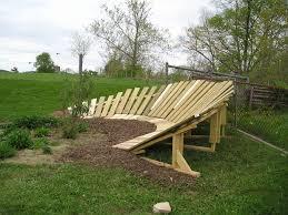 building a freeride park at my house mtbr com