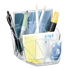 Yellow Desk Organizer Modern U0026 Contemporary Desk Organizer Allmodern