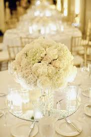 best 25 white flower centerpieces ideas on pinterest white