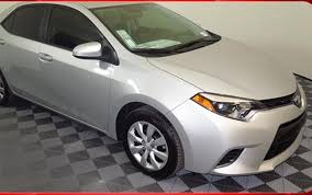 best price on toyota corolla get a great corolla deal with pricing sun toyota near