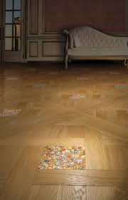 Floor Decor Richmond by 85 Best Flooring Design Images On Pinterest Homes Flooring
