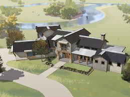 create dream house online create home plan online create floor plans home plans easily online
