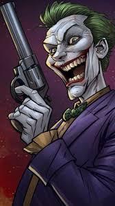jolly joker tattoo kassel 1851 best the j k r images on pinterest joker