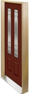 Exterior Doors And Frames Jeld Wen Windows And Doors Jeld Wen Windows Doors