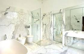marble bathroom tile ideas marble bathroom tile ideas vanity top huskytoastmasters info
