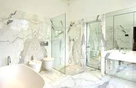 white marble bathroom ideas white marble bathroom ideas bath set accessories amazon