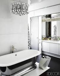 Blue And Black Bathroom Ideas by Bathroom Black And White Bathroom 3 Black Bathroom Ideas 2017 17