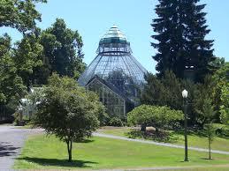 Zoo Lights Tacoma Wa by Tacoma Wa Lifestyle Tacoma Arts U0026 Museums