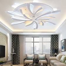 led home interior lighting led light fixtures in modern home interior awesome led chandeliers