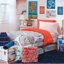 college bedding girls bedroom twin xl sheets with college bedding dorm bedding sets and