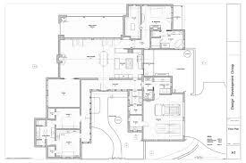 12 parsley circle santa fe property listing mls 201702772