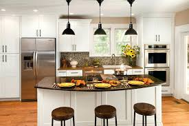 kitchen cabinet remodel ideas shenandoah kitchen cabinets cabinets mission kitchen remodeling
