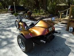 our user pages show us your custom paint jobs with our amazing