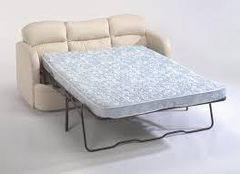 Rv Sofa For Sale Flexsteel Rv Sofa Air Mattress Centerfieldbar Com