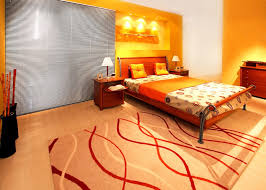 How To Choose The Best Colour Scheme When Redecorating Your - Best color for your bedroom