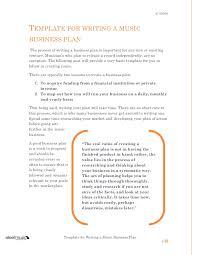 business plan writing services pepsiquincy com