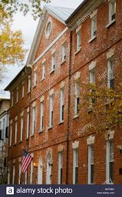 saltbox architecture apartments federal style architecture exceptional federal style