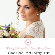 wedding dress factory outlet bridal factory outlet burton home