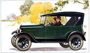 model t ford forum model t ford body paint color chart