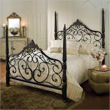 metal bedroom furniture hillsdale parkwood large jpg
