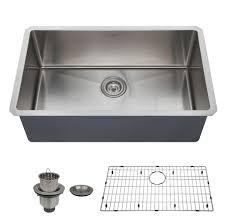 kitchen sink brands kitchen design ideas new kitchen sink brands