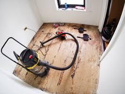 painted wood floors u2013 bucktown revival