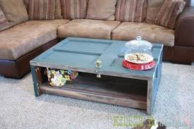 old doors made into coffee tables old doors made into coffee tables fabulous door coffee table our