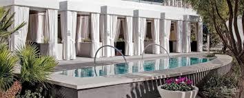 vdara hotel u0026 spa las vegas book vdara suites vacatia