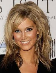 Best 25 Over 40 Hairstyles Ideas On Pinterest Hairstyles For