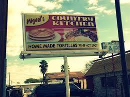 Country Kitchen Restaurant Menu - miguel u0027s country kitchen u2013 hondo menus