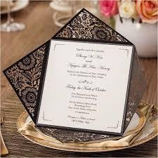 wedding invitations durban indian wedding invitation printers in durban wedding invitation