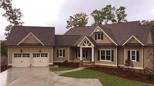 new american home plans home plan homepw77335 4513 square foot 4 bedroom 4 bathroom new