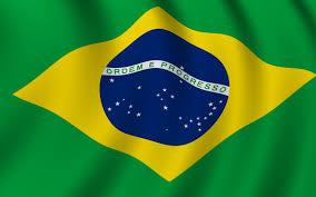 Portugal Flag Hd What Americans Think About Brazil John In Braziljohn In Brazil