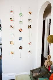 Room Diy Decor 37 Insanely Cute Teen Bedroom Ideas For Diy Decor Teen Diy Diy