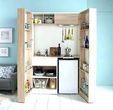 rideau pour placard cuisine rideau placard cuisine rideau placard chambre rideau pour placard