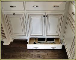 kitchen cabinets handles stainless steel roselawnlutheran