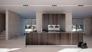 kitchens by design seeityourway kitchen design challenge kitchens