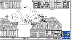 residential home plans home plans custom designed for you residential home design from