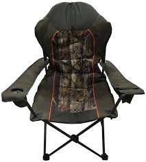 camo office chair rural king best home furniture decoration
