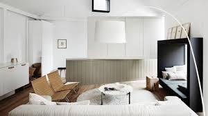 Bedroom Design Awards Best Living Rooms From The Australian Interior Design Awards