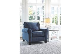 Ashley Furniture Armchair Aldy Chair Ashley Furniture Homestore