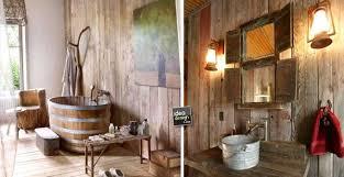 diy home forny dit hjem p 229 233 n dag boligmagasinet dk ideer til dekorere dit badeværelse på ideadesigncasa org bliv