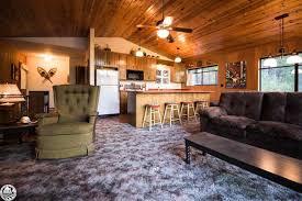 listing 29480 shasta drive long barn ca mls 20171836 don