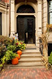 Pottery Barn Halloween Decorations Halloween Outdoor Decor Halloween Haunted House Decorations
