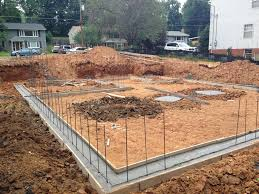 new home foundation why don t we build on existing foundations ndi