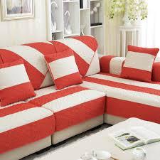 Sectional Sofa Slipcovers Furniture Slip Cover Couches Luxe Sofa Slipcover Slipcover